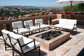 outdoor furniture design ideas. Garden Furniture Design Ideas Beauteous Patio 4 . Outdoor