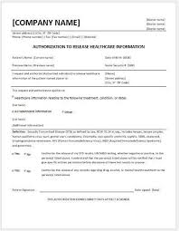 basic personal information form release of medical information form loveoneanother us
