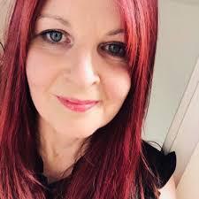 Linda Milligan (@lindy0212) | Twitter