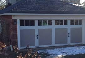 amarr garage doors reviews large size of doors ideas garage door reviews doors ideas and s