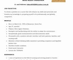 Cover Letter For Teachers Best Clinical Instructor Cover Letter Ideas Collection Nursing Adjunct