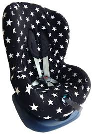 car seats maxi cosi car seat liner interior contemporary toddler covers sets smart new best