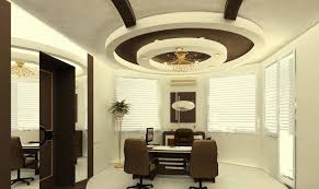 office ceiling designs. Office Ceiling Design 2018 Gypsum Board False Useful Tips On How To  Choose Your Design, The Advantages That Designs S