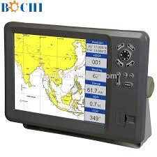 Navigation Chart Plotter Wind Screen Navigation Chart Plotter Buy Wind Screen Chart Plotter Wind Screen Navigation Chart Plotter Wind Screen Navigation Chart Product On