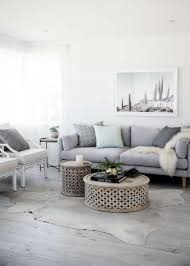 contemporary furniture for living room. Living Room:41 Beautiful Sofas For Room Awesome Modern Furniture Orlando Sofa Table Contemporary