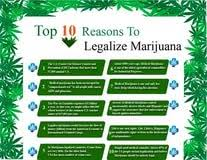 marijuana legalization essay outline dissertation chapter  marijuana legalization essay outline