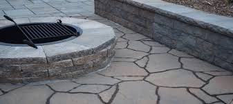 patio pavers cost your guide to