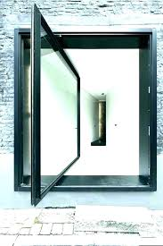 plexiglass storm window interior storm window interior storm windows interior storm window inserts interior storm windows