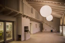 Soffitto In Legno Illuminazione : Vuoi sapere come illumino le scale dei miei clienti in maniera