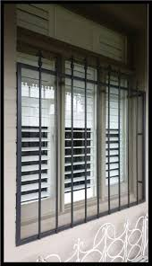 security bars for sliding glass doors custom made to best fit with door safety bar and