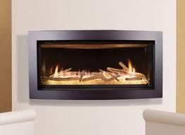 lp slayton direct vent 42 000 btu high efficiency natural gas 75 lp
