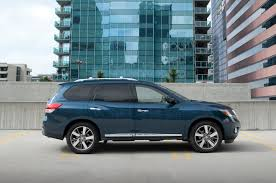 2015 nissan pathfinder platinum. 2016 nissan pathfinder platinum best car 2015