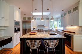 types of kitchen lighting. kitchen island lighting types of l