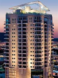 newport condos las vegas for rent. view: las vegas high rise map; video tour. forms: rental application newport condos for rent t