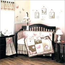 fawn crib bedding baby deer crib bedding sets fox full size of set fawn nursery girl fawn crib bedding