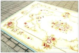 flower bath rug fl bathroom rugs pink flower bath rug bursting mat blue and vintage french flower bath rug