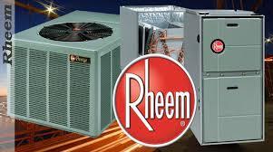 rheem furnace prices. rheem brand overview furnace prices
