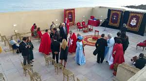 """Résultat de recherche d'images pour """"osj order malta huesca"""""""
