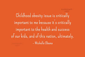 Obesity Quotes Adorable Obesity Quotes Sayings About Being Fat Images Pictures Page 48