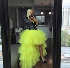 All – Page 4 – Fashion Bomb World LLC | Tulle skirts outfit, Tutu skirt  women, Tutu skirt outfit