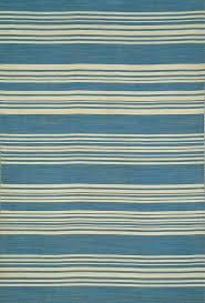 4x6 blue rug blue area rugs blue area rug navy blue area rug 4x6 blue outdoor