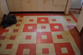 Retro Kitchen Flooring Rms Kitchen Styles Retro Kitchen 119518 S4x3 Lg Vintage Kitchen