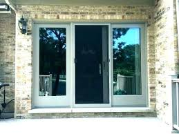andersen frenchwood gliding patio door andersen frenchwood gliding patio door andersen 400 series frenchwood gliding andersen frenchwood