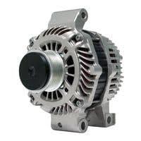 <b>Mazda 6</b> Alternator - Best Alternators <b>for Mazda 6</b> - Price $117.99+