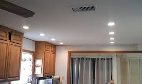 19 awesome installing recessed lighting cost best home template