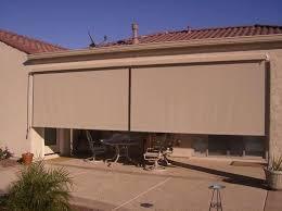 outdoor roller shades costco. Solar Shades Costco Design Art Exterior Sun Shade Outdoor Vertical Blinds For . Roller E