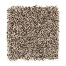 Burbur Carpet With Inspiration Hd s 1819