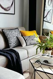 grey sofa and cushions review inside decor 3