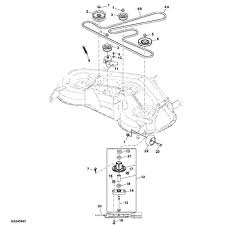wiring diagram for john deere l120 mower the wiring diagram john deere l120 wiring diagram nilza wiring diagram