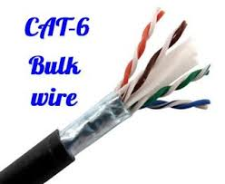 17 best images about cat6 wiring diagram cable an overview of cat 6 bulk wire cat5 cat6 wiring diagram