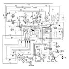 honda wiring diagram honda wiring diagrams