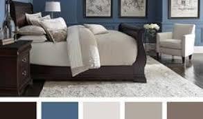 Download By Size:Handphone Tablet Desktop (Original Size). Back To 50  Lovely Blue Gray Color Scheme Bedroom