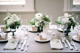 Imagini pentru la masa