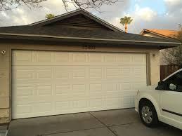 express garage doors home interior furniture ideas garage to house door code