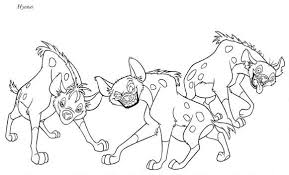 Small Picture Lion King Coloring Pages Easy Coloring Coloring Pages
