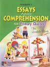 kannada essay writing books