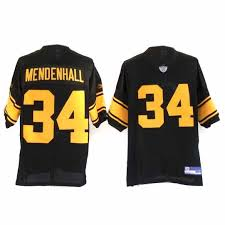Collections Sale Discount Nfl-pittsburgh The Latest Online Steelers - Jerseys