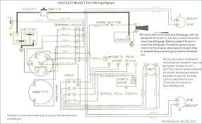 wiring diagram for gdm 72f as well as model t wiring diagram also true freezer gdm-72f wiring diagram at Gdm 72f Wiring Diagram
