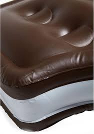 ice cream sandwich furniture. Gigantic Ice Cream Sandwich Pool Float Furniture