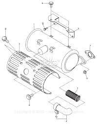 Alpine equalizer wiring diagram moreover chevk engine temperature ford edge moreover 2drud 98 volkswagen jetta gls