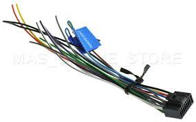 kenwood wiring harness wiring diagrams best kenwood kdc x399 kdcx399 oem genuine wire harness kenwood kdc 138 wire harness kenwood wiring harness