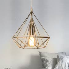 large size of traditional cage light pendant wrought studio diamond cage light pendant silver shade chandelier