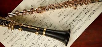 Image result for woodwind