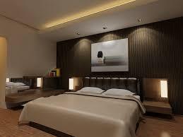 interior design ideas master bedroom. Simple Ideas Master Bedroom Design Ideas Dark Inside Interior I