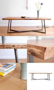 Floating Coffee Table 1000 Ideas About Copper Coffee Table On Pinterest Floating Tv