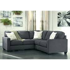 hide a bed sofa ashley furniture sofa bed furniture the best of charcoal living room hide hide a bed sofa ashley furniture